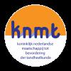 knmt-logo-300x300
